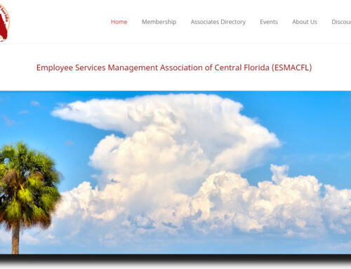 Employee Morale and Recreation Association (EMRA)