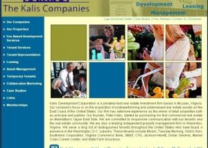 The Kalis Companies